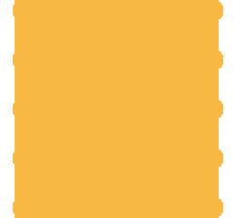 Icône qui représente la section Dessins mécaniques et plans électriques